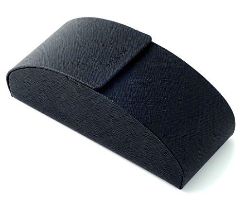 prada-authentic-hard-eyeglass-case-large-size-in-black
