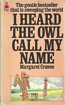 a book analysis of i heard the owl call my name by margaret craven If you are looking for the ebook i heard the owl call my name by margaret craven in pdf form, in that case you come on to right website we presented the utter release of this book in pdf.