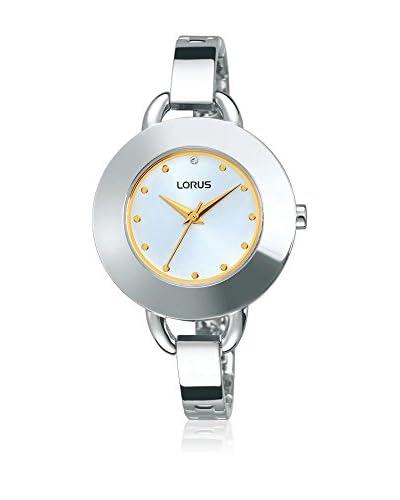 Lorus Reloj de cuarzo Woman RG245JX-9 23 mm
