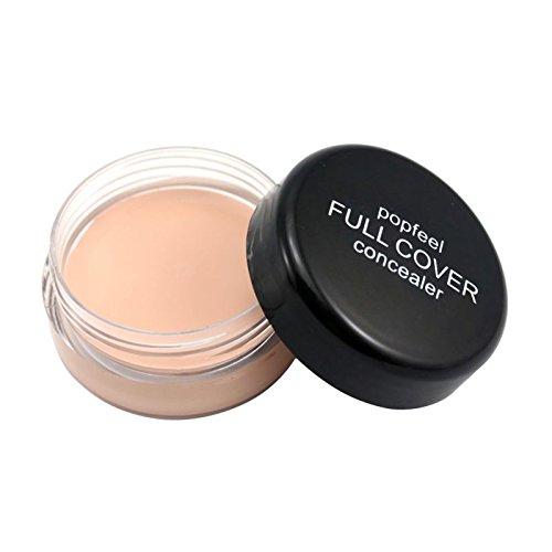 shouhengda-full-cover-liquid-cosmetics-concealers-makeup-neutralizing-makeup-a01