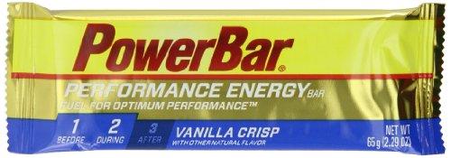 powerbar-performance-energy-bar-vanilla-crisp-229-ounce-bar-pack-of-12