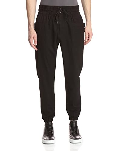 Alexandre Plokhov Men's Side Pocket Jogger