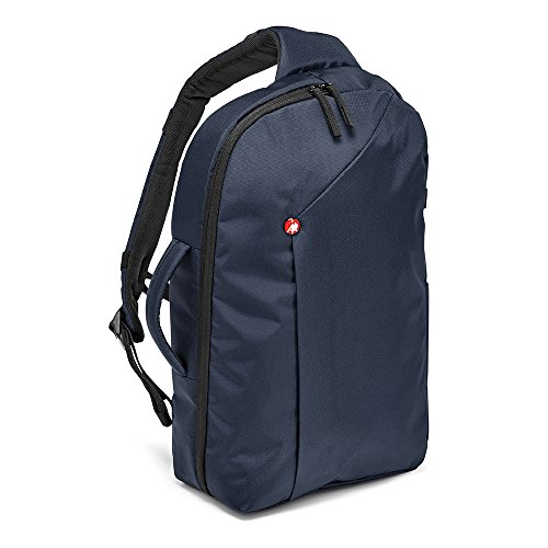 manfrotto-nx-sling-bag-camera-blue
