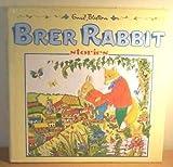 Brer Rabbit Stories