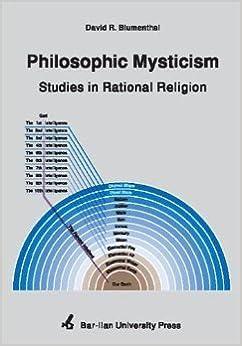 Rational Mysticism ebook by John Horgan - Rakuten Kobo