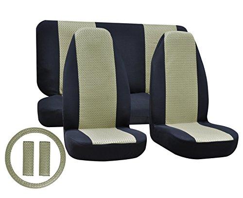 coprisedili-auto-sandwich-panno-traspirante-mesh-strati-protezione-sedile-anteriore-posteriore-copri
