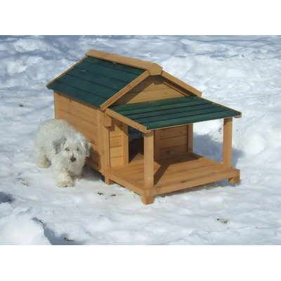 Black friday premium pet products insulated dog house for Insulated dog house for sale