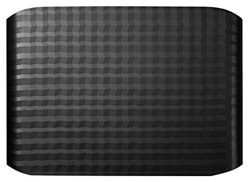 Maxtor STSHX-D401TDBM Disque Dur Externe 4 To USB 3.0 Noir
