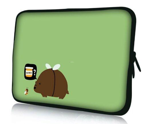 sidorenko-designer-laptoptasche-notebooktasche-sleeve-fur-10-102-zoll-13-133-zoll-14-142-zoll-15-156