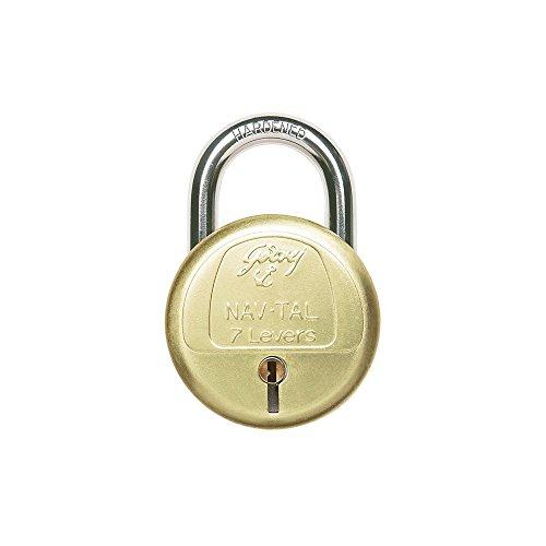 godrej-locks-navtal-7-levers-hardened-3-keys