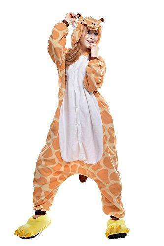 engerla-halloween-carnevale-cosplay-adulto-animale-lounge-indossare-tuta-natale-pigiama-gifaffee-med