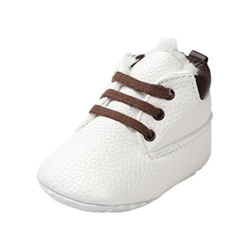 saingace-baby-toddler-soft-sole-scrub-leather-shoes-infant-boy-girl-toddler-shoes-age-1218m-white