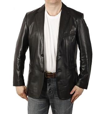 vêtements homme manteaux et blousons blousons