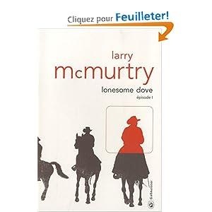 Larry McMURTRY (Etats-Unis) - Page 2 413o29GSzKL._BO2,204,203,200_PIsitb-sticker-arrow-click,TopRight,35,-76_AA300_SH20_OU08_