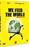 We-feed-the-World-:-le-marché-de-la-faim