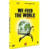 We Feed The Worldpar Erwin WAGENHOFER