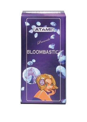 atami-ata-bloom-fiori-bastic-elettronico-100-ml-di-fertilizzante-fiore-booster