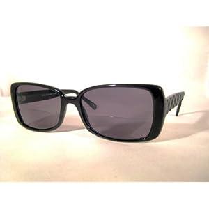 frame glasses reading sun eyeglasses