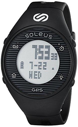 soleus-one-orologio-con-gps-colore-nero