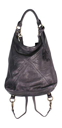 latico-leathers-marilyn-backpack-washed-black-one-size-100-leather-designer-handbag-made-in-india
