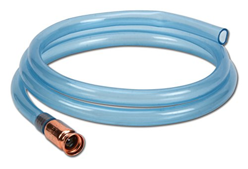performance-tool-w54154-anti-static-shaker-siphon-hose-35-gallons-per-minute-by-performance-tool