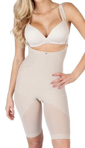 Body After Baby Post Pregnancy Body Contouring Garment, Size 3