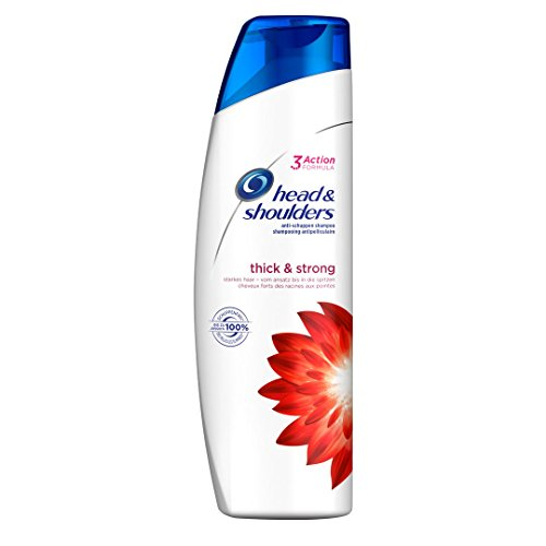 head-shoulders-thick-und-strong-anti-schuppen-shampoo-6er-pack-6-x-300-ml