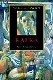 img - for The Cambridge Companion to Kafka (Cambridge Companions to Literature) book / textbook / text book