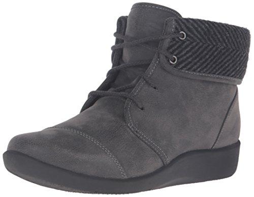 clarks-womens-sillian-frey-boot-grey-synthetic-nubuck-9-m-us