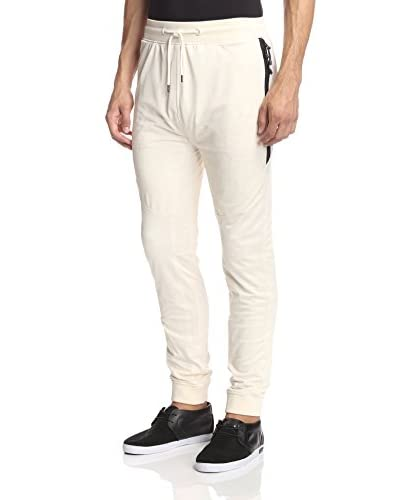 10Deep Men's Mesh Tech Pant