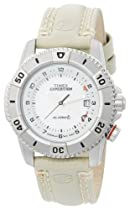 Timex Unisex T45151 Expedition Classic Analog Watch