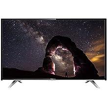 Panasonic TH-50C300DX 127 cm (50 inches) Full HD LED TV