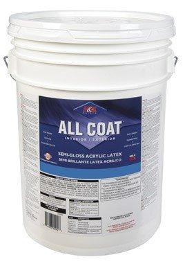 hk-paint-company-acrylic-latex-paint-interior-exterior-semi-gloss-tawny-beige-5-gl