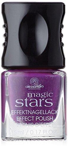 alessandro-magia-estrellas-thermo-5-ml-alessandro-internacional-farbe-thermo-cadillac
