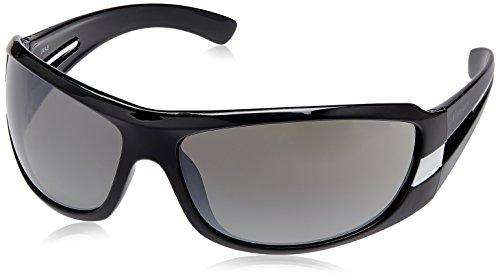 fast track sunglasses 8ai4  fast track sunglasses