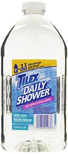 tilex-fresh-shower-daily-shower-refill-64-fluid-ounce-by-tilex