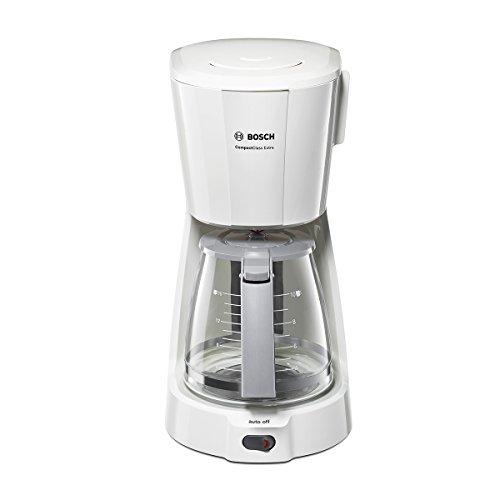Bosch TKA3A031 Cafetière Filtre