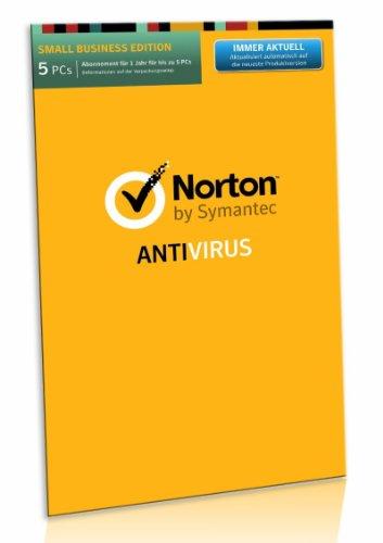 norton-antivirus-2014-5-pcs-frustfreie-verpackung