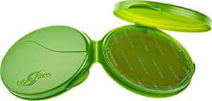 EYESLICES 2 Patchs Yeux Anti Cernes