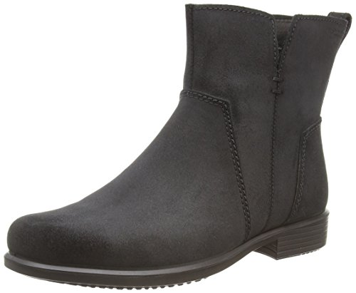 Ecco Footwear Womens Touch 25 Ankle Boot