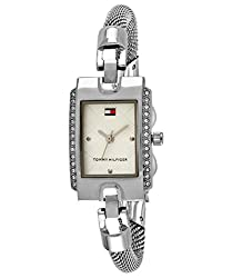 14d70051 Tommy Hilfiger Women Analog Watches Price List in India 10 June 2019 ...