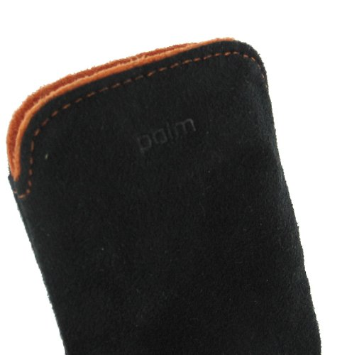Palm Pre / Palm Pre Plus / Palm Pre GSM OEM Sprint Microfiber Cleaning Pouch Carrying Case Skin