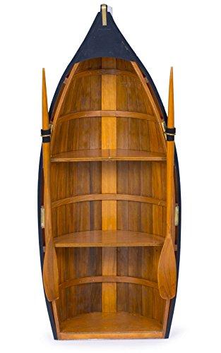 ruderboot holz preisvergleiche erfahrungsberichte und kauf bei nextag. Black Bedroom Furniture Sets. Home Design Ideas