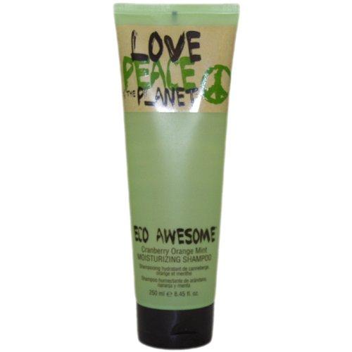 tigi-love-peace-and-the-planet-eco-awesome-shampoo-cranberry-orange-mint-845-ounce