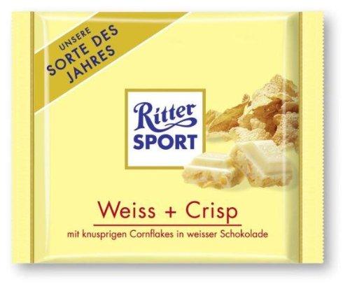 ritter-sport-white-cornflakes-100g-10-pack