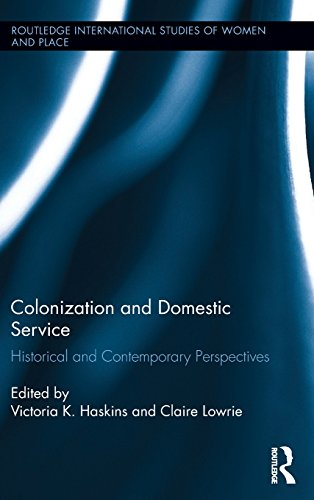 colonization and domestic violence strategies Strategies against abuse must reflect culture by:  countries since the colonization of the  american nations in legal strategies against domestic violence.