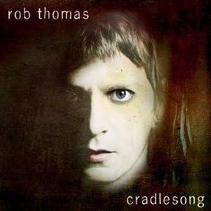 Cradlesong (Deluxe Edition CD/DVD)