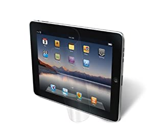 3M Natural View Screen Protector for iPad 9.7