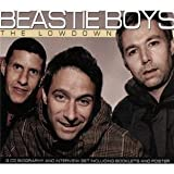 echange, troc Beastie Boys - The Lowdown