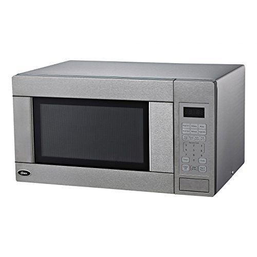 oster-ogyj1103-11-cu-ft-stainless-steel-microwave-by-oster